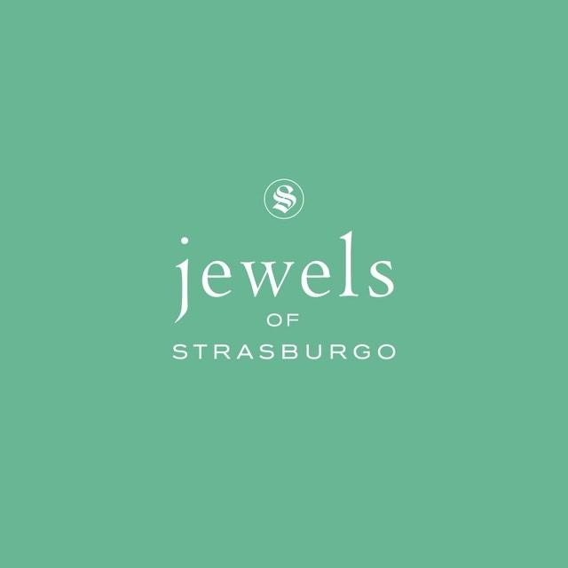 Jewels Stras.jpg