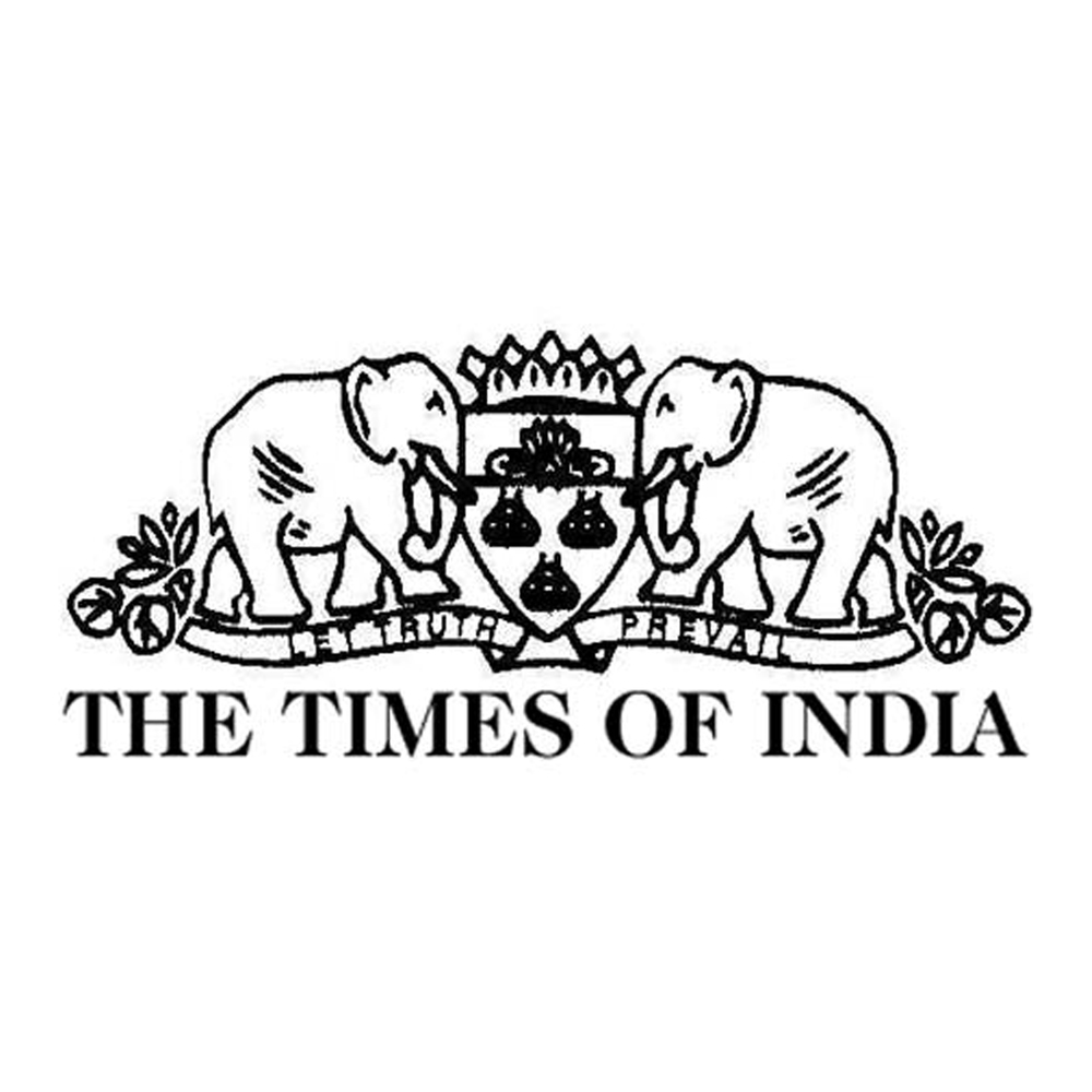 times-of-india-logo.jpg