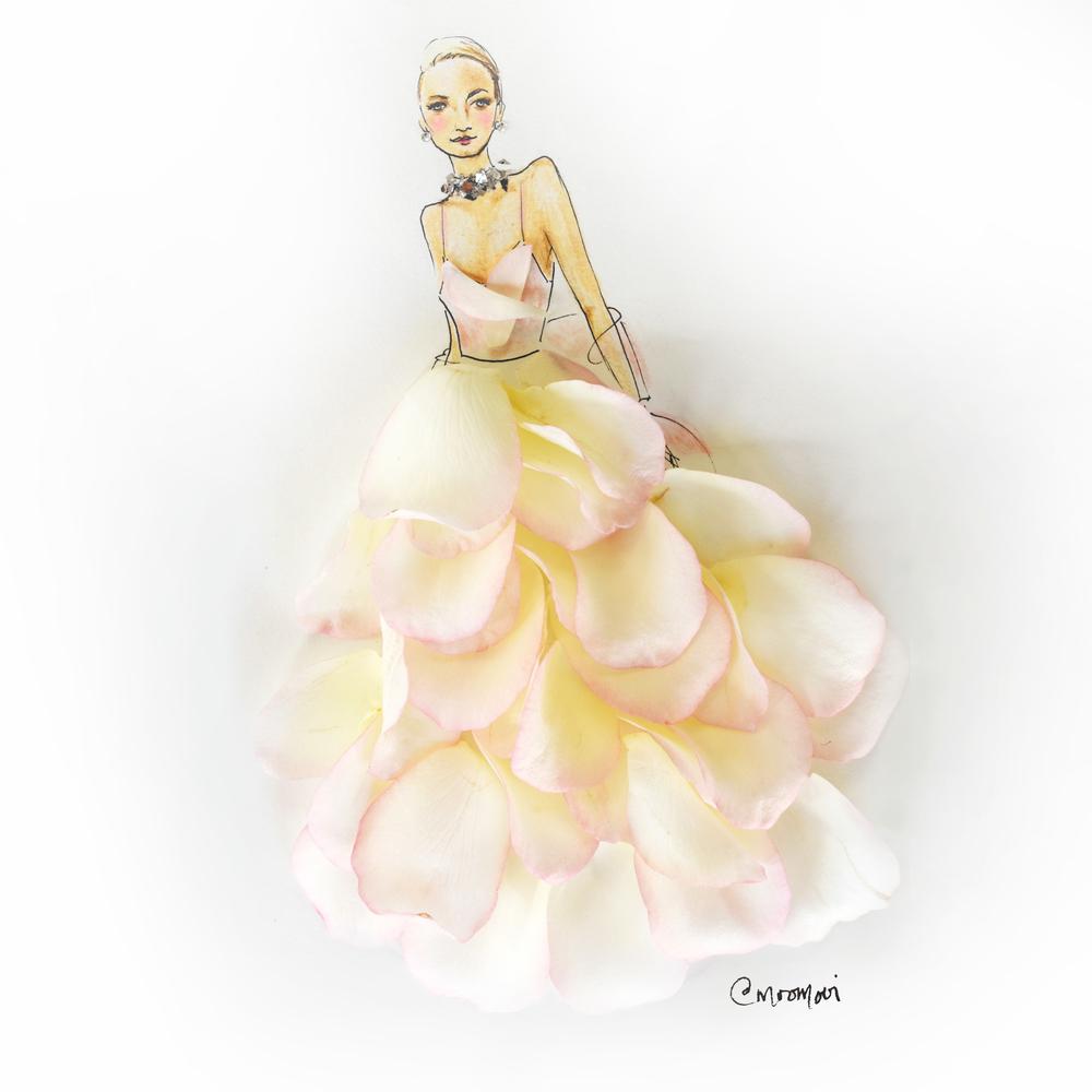 gwyneth1.jpg