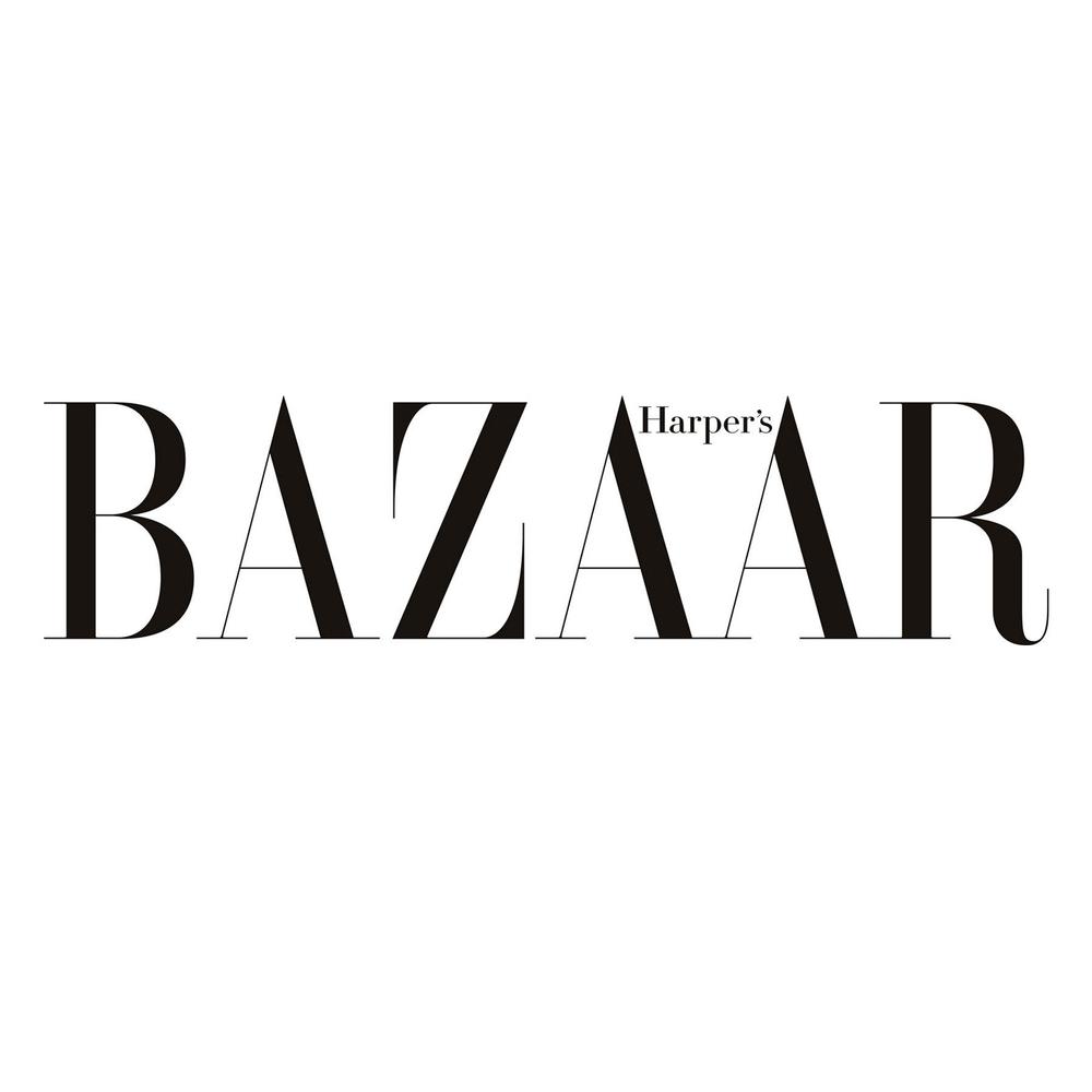HARPER'S-BAZAAR copy.jpg