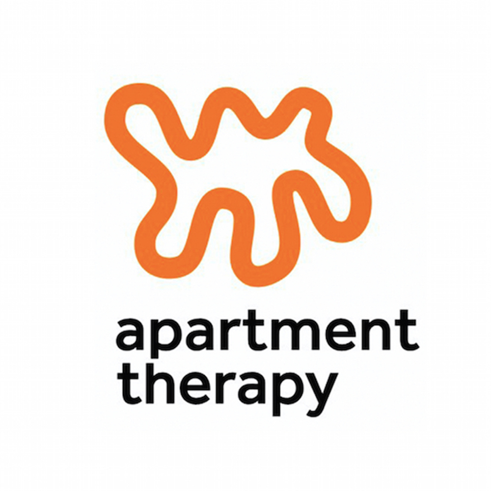 apartment-therapy.jpg