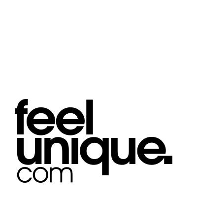 feeluniquediscountcode-400x400.png