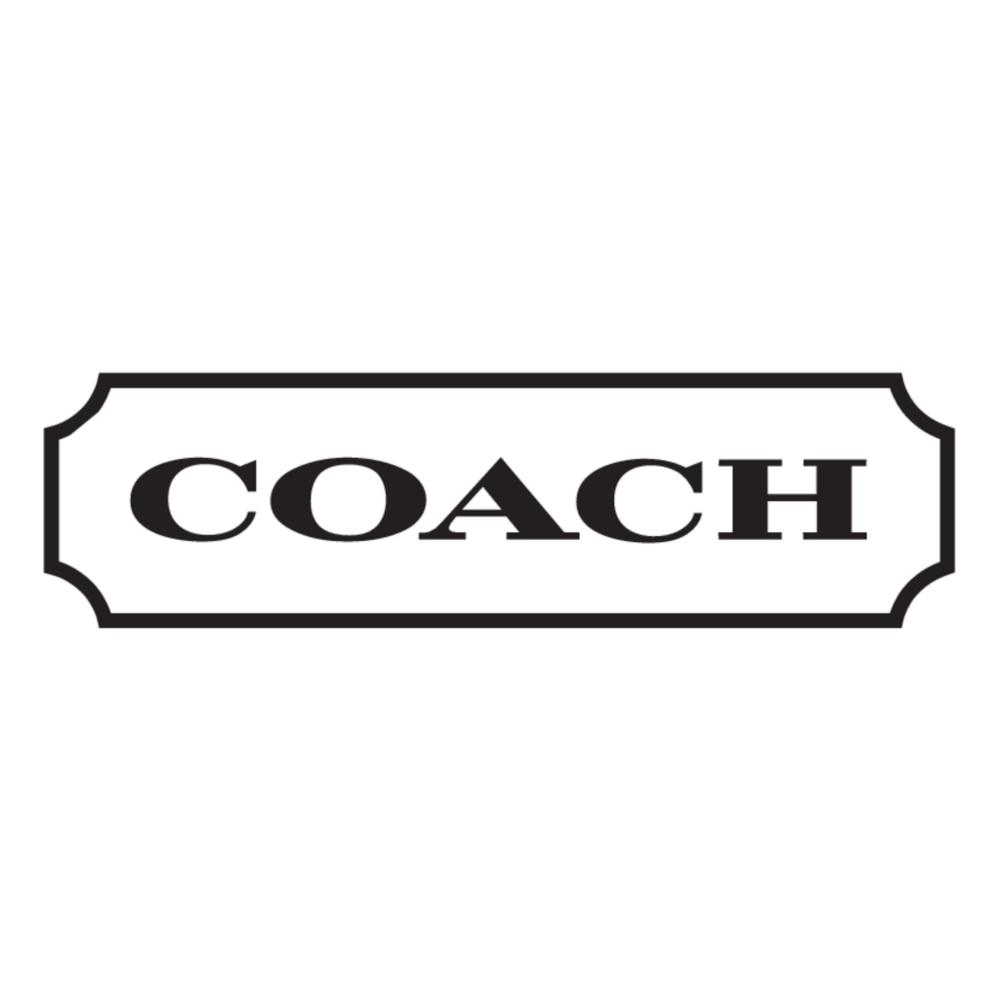 coach+logo.png