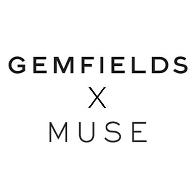 gemfields.jpg