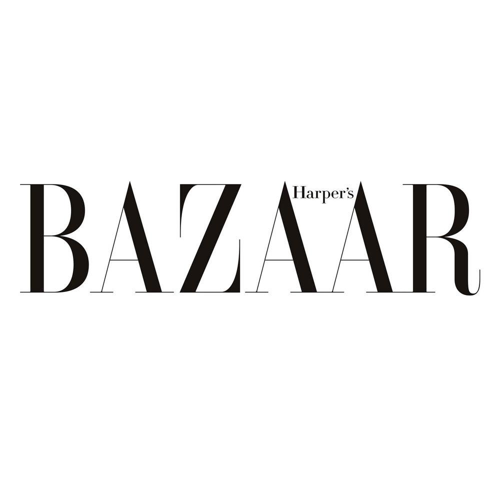 HARPER'S-BAZAAR+copy.jpg