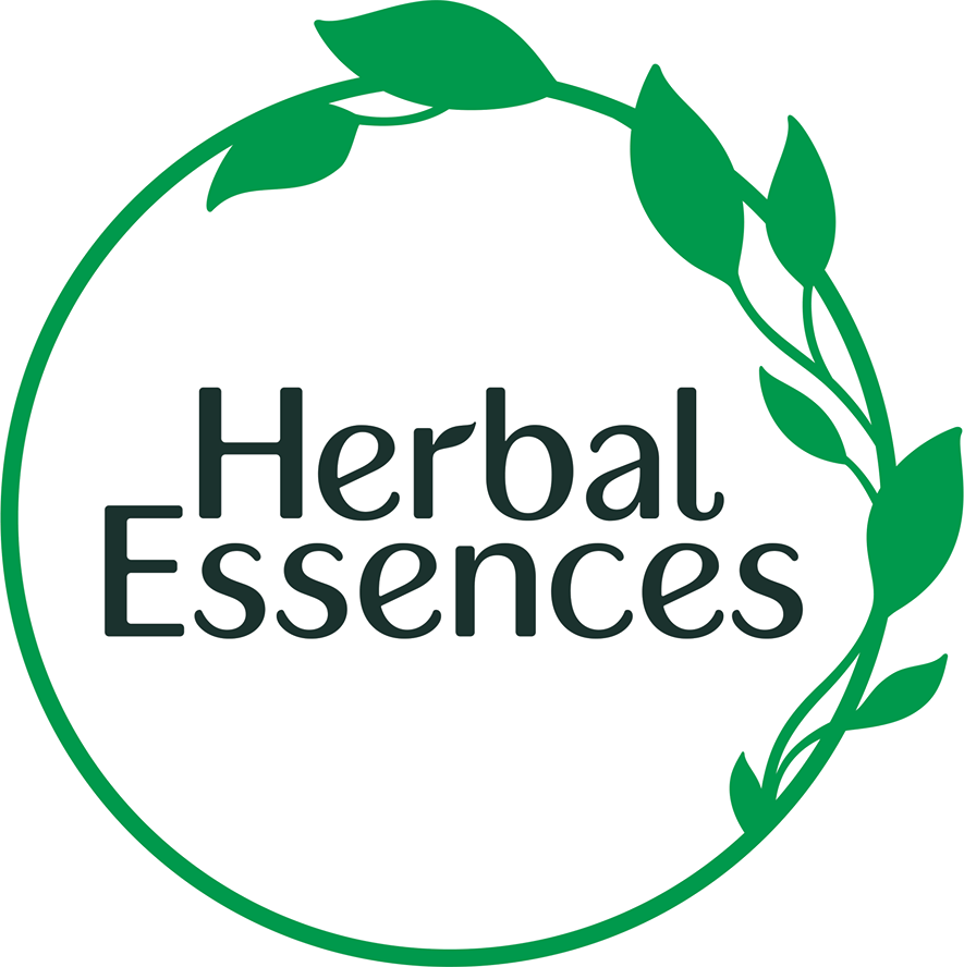 Herbal_Essences_2017.png