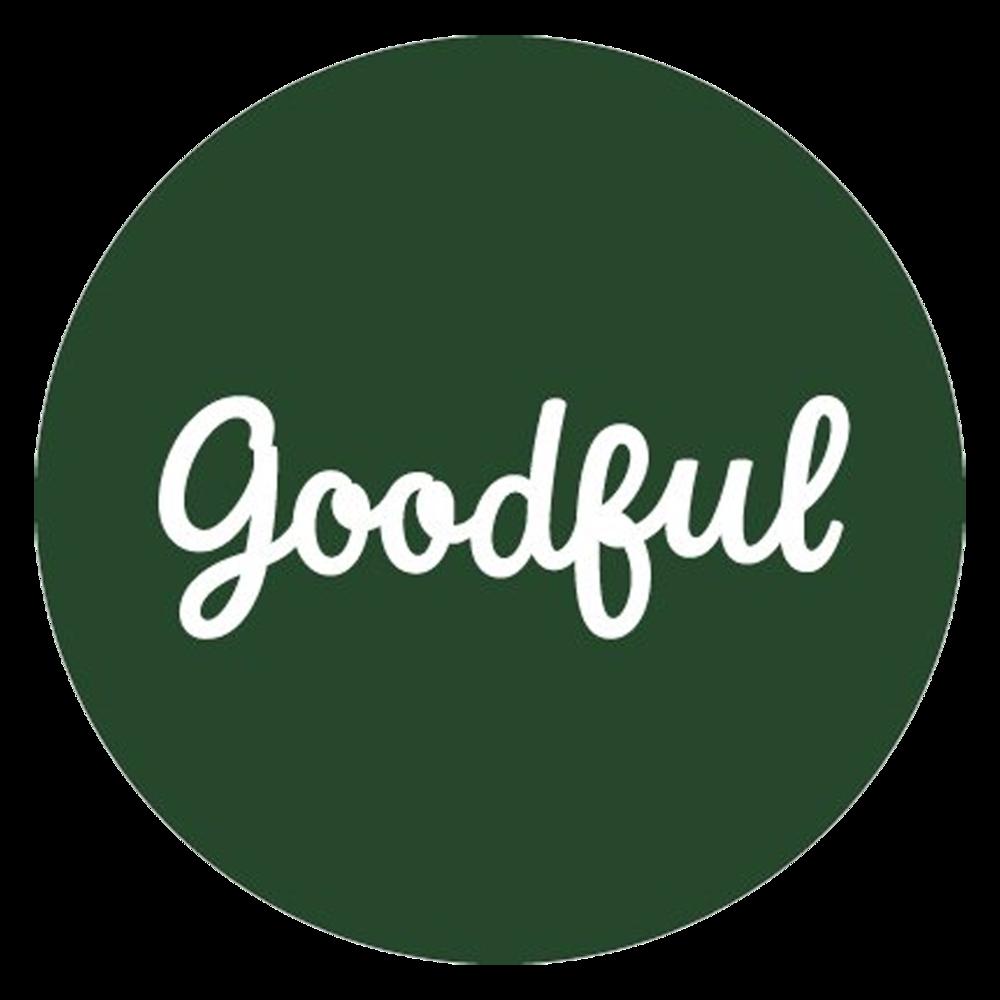 goodful logo