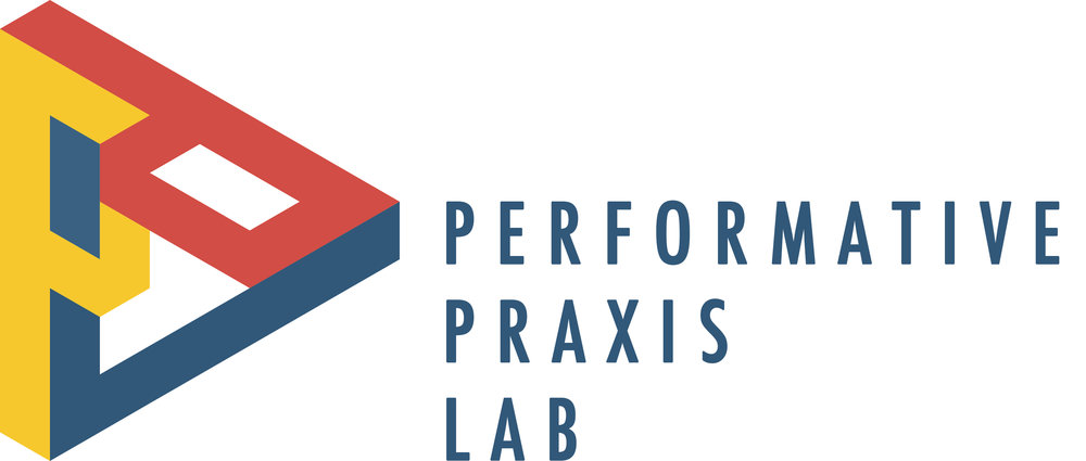 Performative Praxis Lab