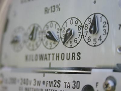 powermeter400x300.jpg