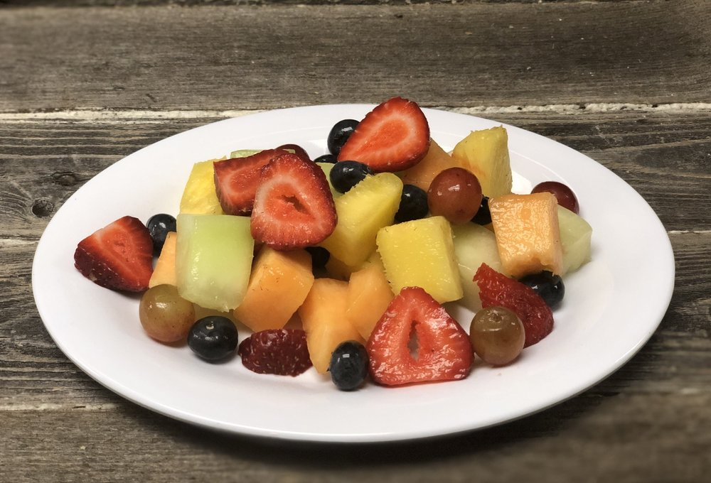 Fruit Cup 2018.07.25.jpg