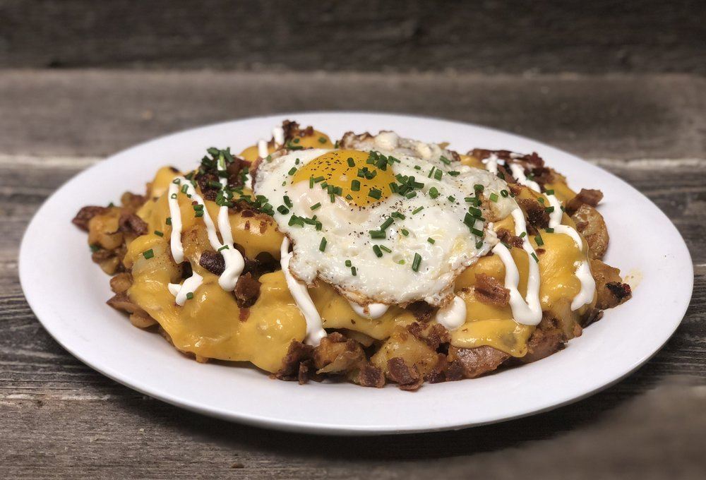 Loaded Homefries 2018.07.25.jpg