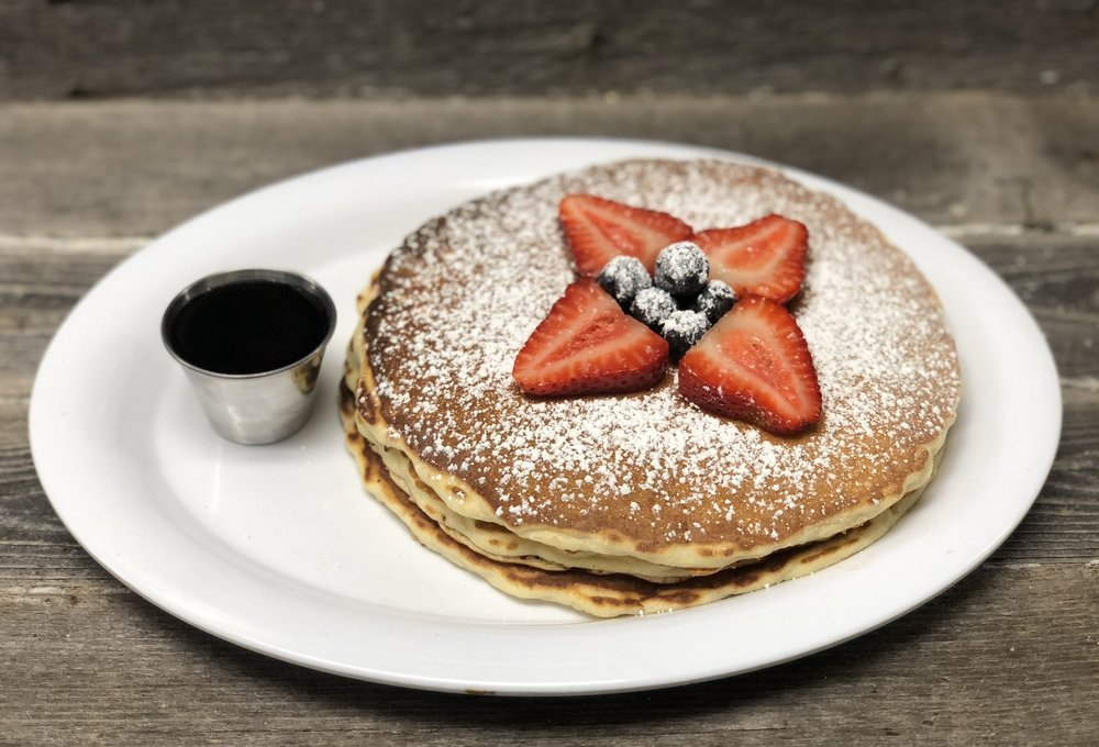 23 Classic Pancakes 2018.06.18.jpg