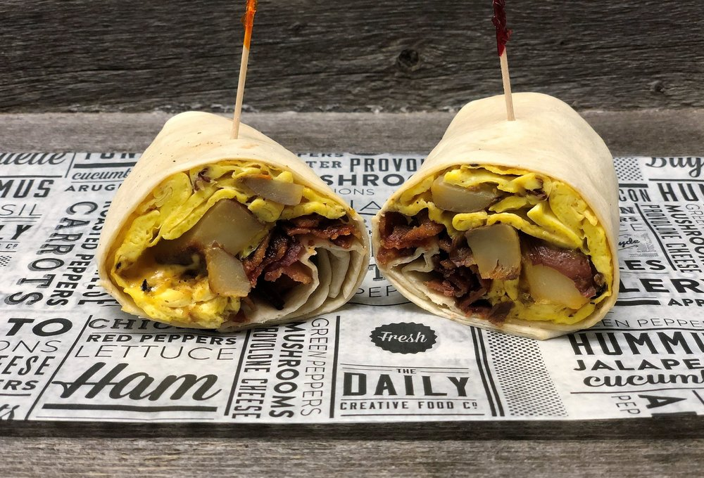 7 American Breakfast Wrap 2018.02.15.JPG