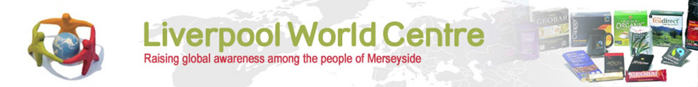 Liverpool World Centre.jpg