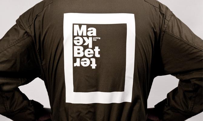 BenOlsem_MakeBetter_uni