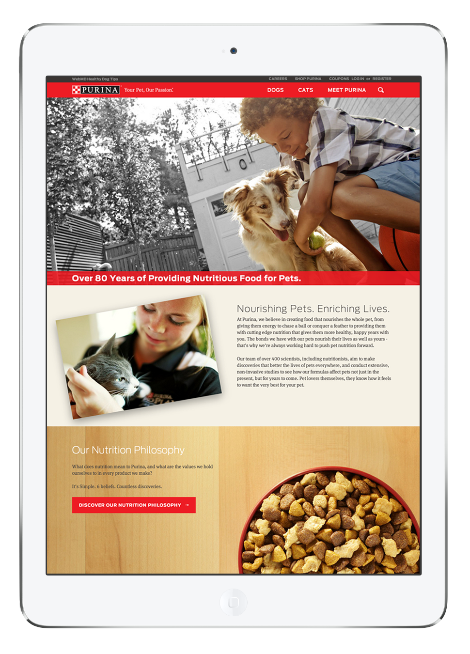 BenOlsem_Purina_Nutrition