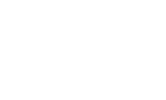 Go Ukulele Crazy - Community Ukulele Workshops Midlands