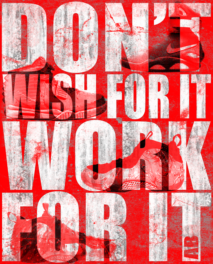 WORK FOR IT.jpg