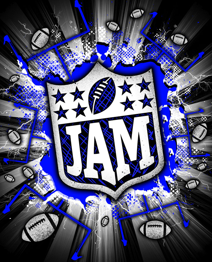 JAM FOOTBALL.jpg