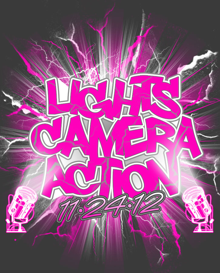 LIGHTS CAMERA ACTION 3.jpg