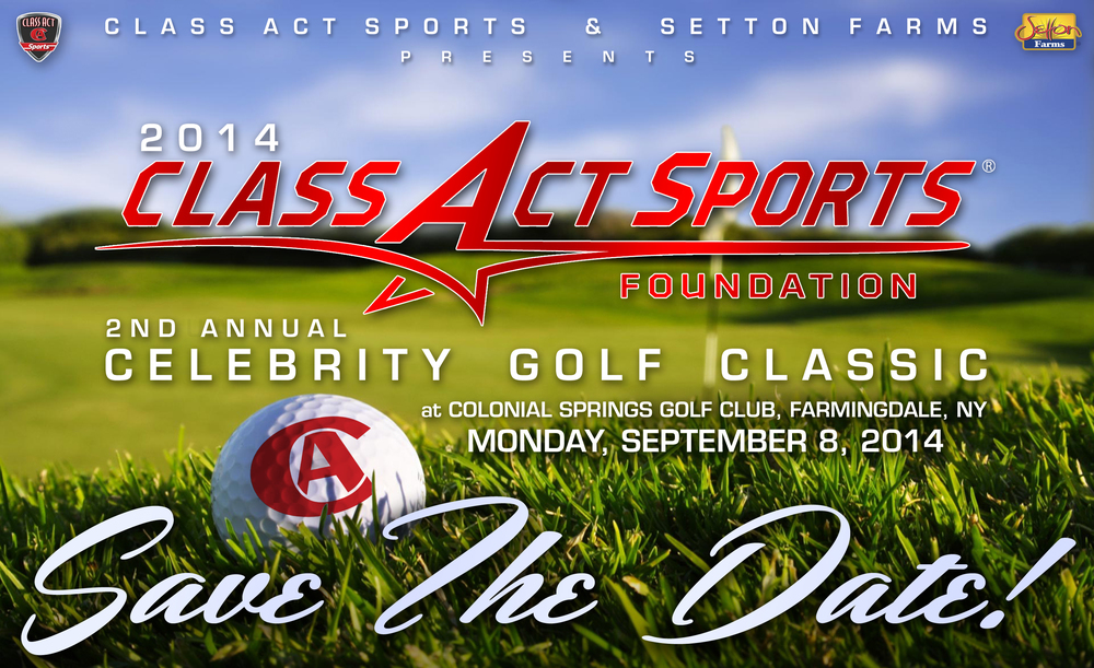 2014 GOLF CLASSIC SAVE THE DATE 2.jpg