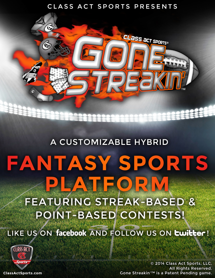 2014 GONE STREAKIN FLYER 1.jpg