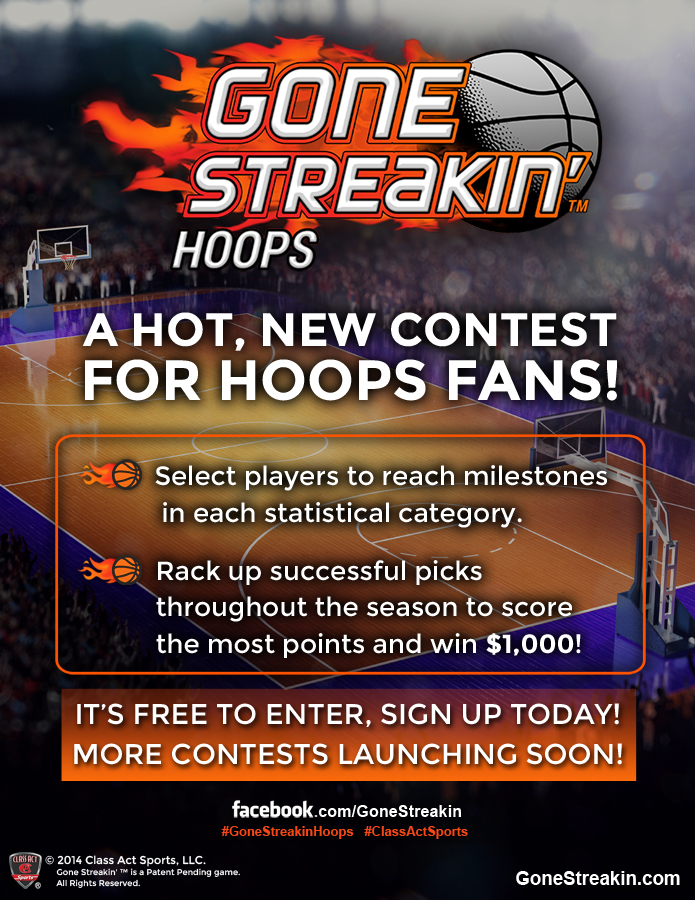 GS HOOPS FLYER 2.jpg