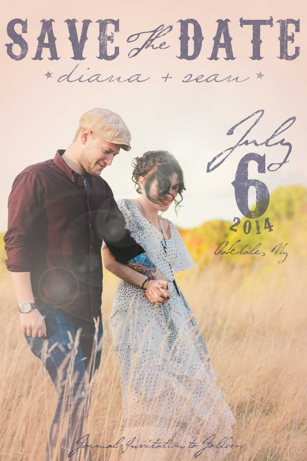 diana & sean SAVE THE DATE 4.jpg