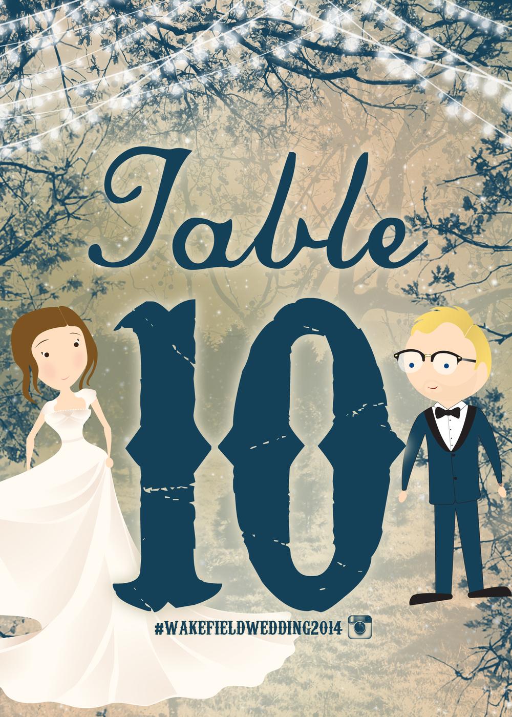 TABLE 10.jpg
