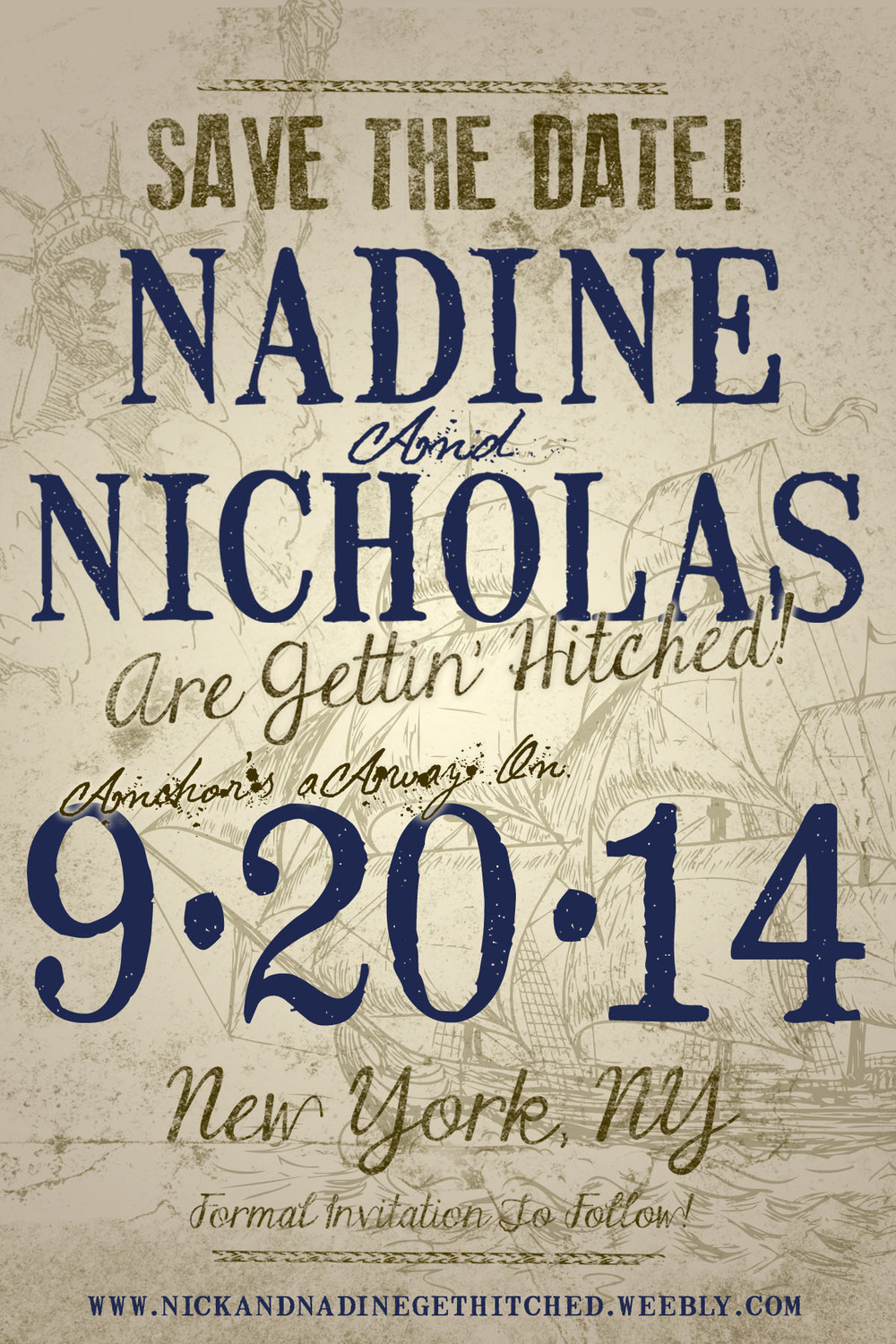 NADINE AND NICHOLAS SAVETHEDATE.jpg
