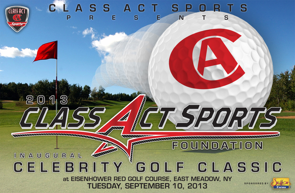 CA GOLF INVITE FRONT.jpg