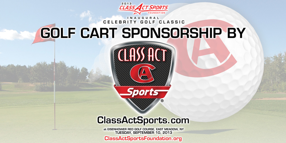 CA GOLF CART SPONSORSHIP SIGN 2.jpg