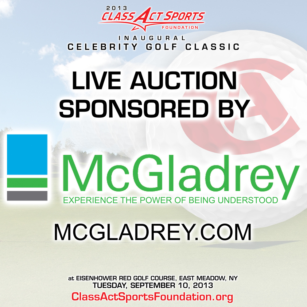 LIVE AUCTION SIGN.jpg