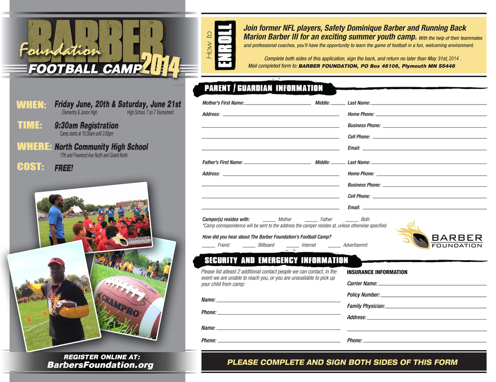 Barber Foundation Campflyer 2014.jpg