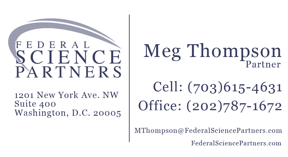 FSP FRONT businesscard MEG 3.jpg