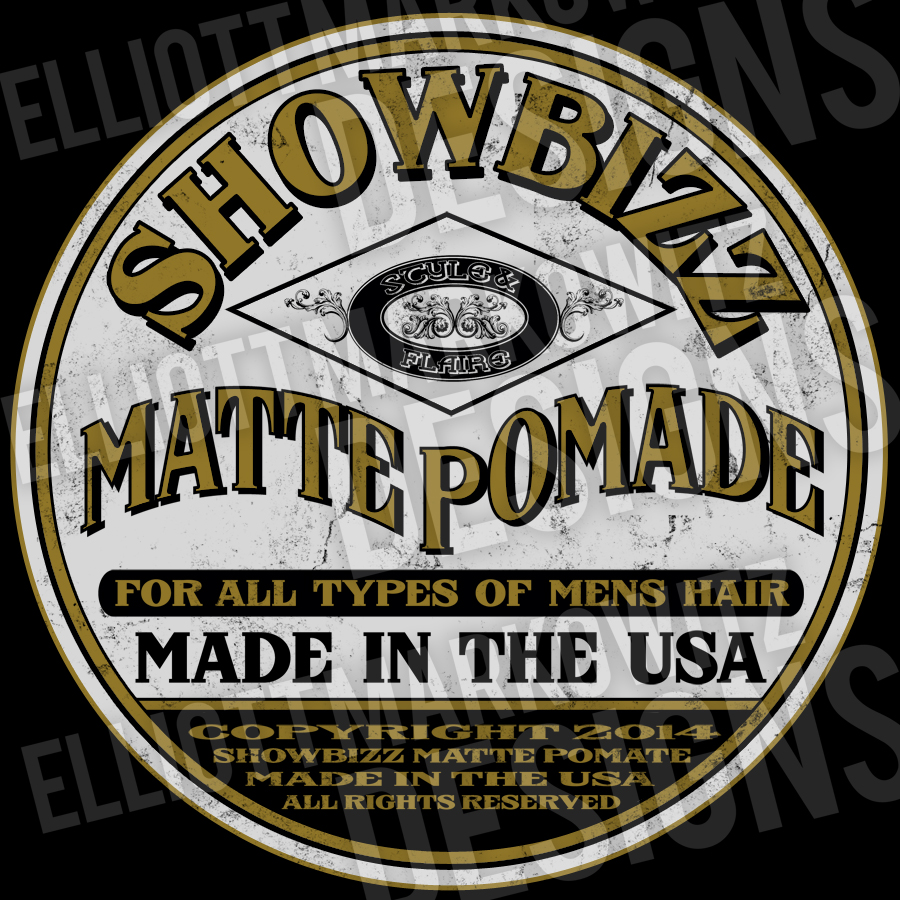 SHOWBIZZ MATTE POMADE 2.jpg