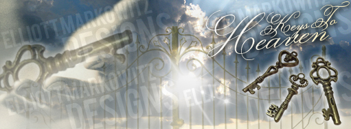 KEYS TO HEAVEN FB HEADER.jpg