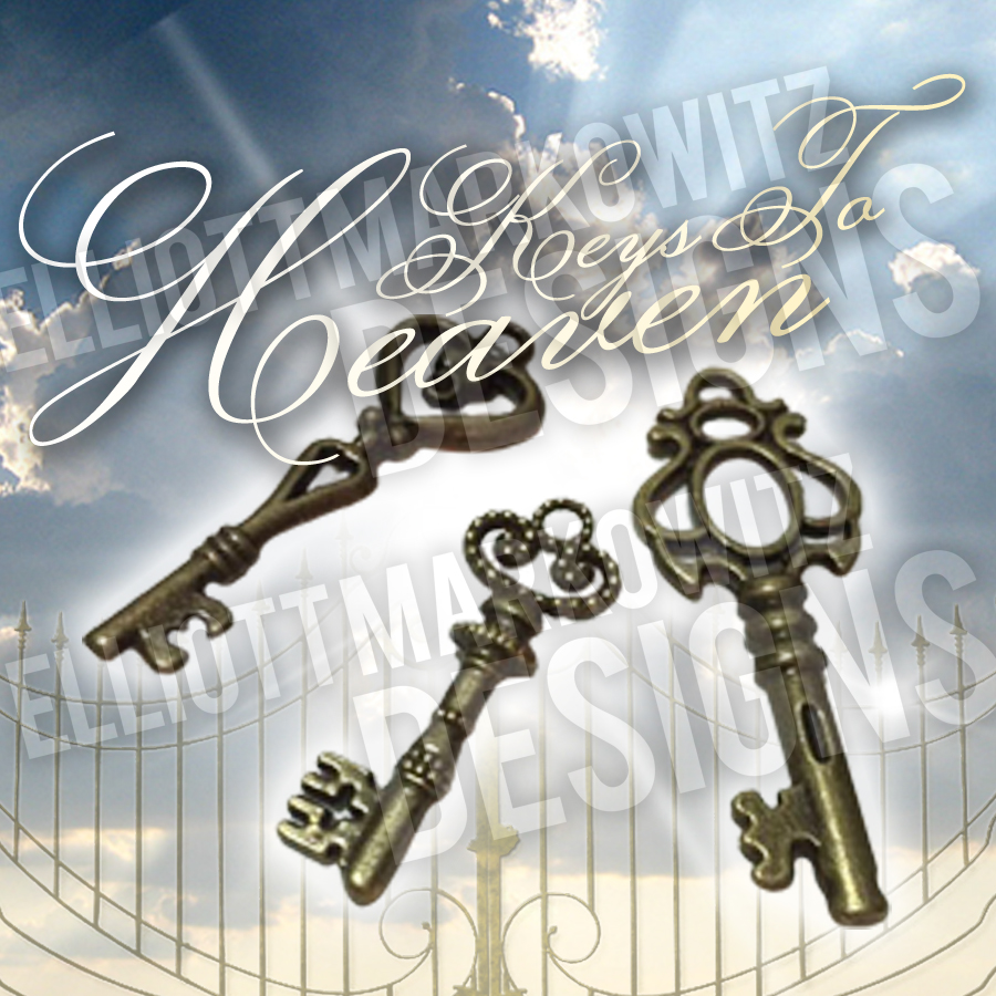 KEYS TO HEAVEN FB SQUARE HEADER.jpg