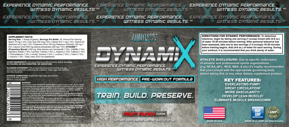 DYNAMIX BOTTLE LABEL ART.jpg
