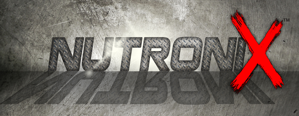 NUTRONIX LOGO FINAL.jpg