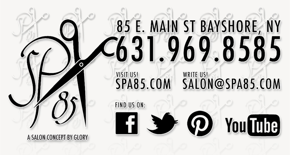 SPA 85 businesscard APPT CARD.jpg