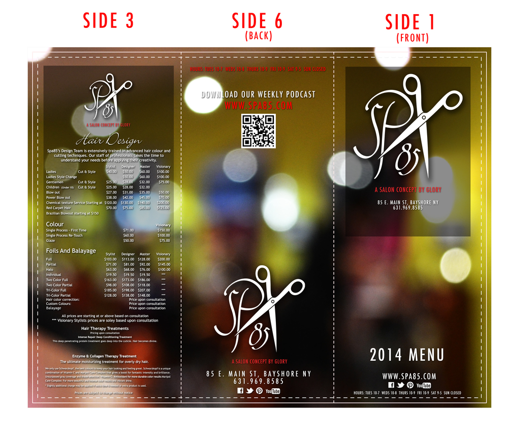 SPA 85 MENU 2014 OUTER PAGES.jpg