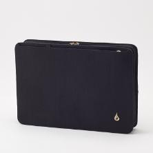 Raju Laptop Sleeve