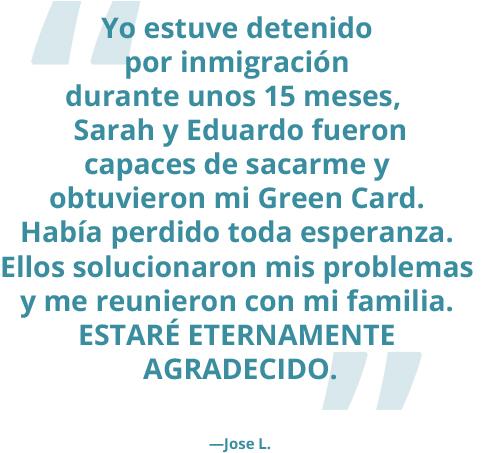 josel.jpg