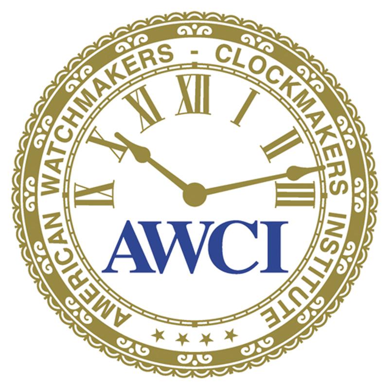 AWCI-logo.jpg