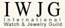 logo-iwjg.jpg