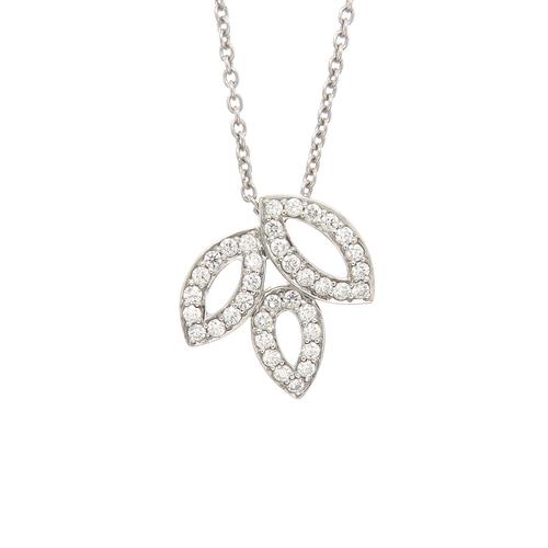 Harry winston lily cluster diamond platinum pendant necklace n harry winston lily cluster diamond platinum pendant necklace aloadofball Images
