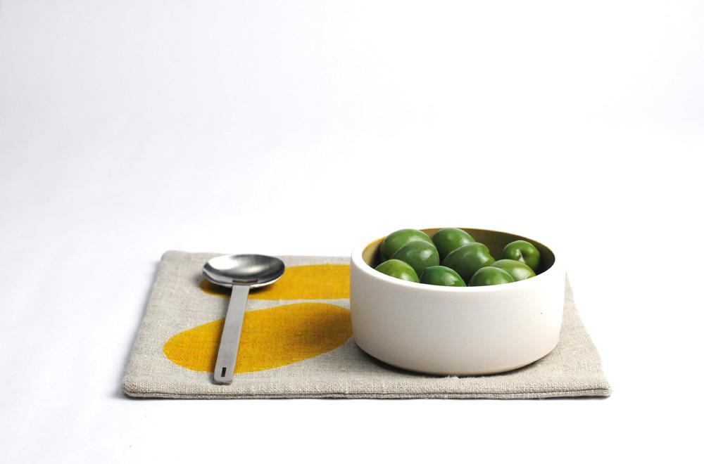 bowl_s_porcelain_ochre1.jpg