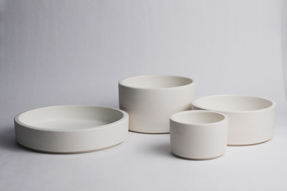 bowl_ml_porcelain_white3g.jpg