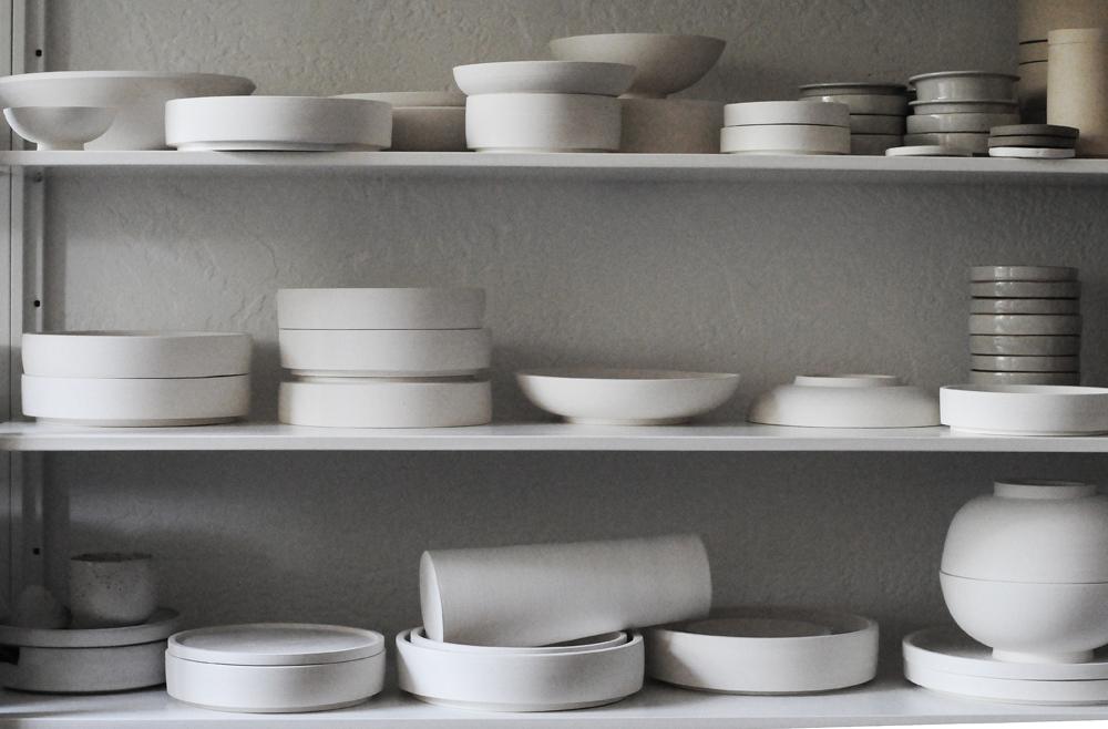 shelfie porcelain.jpg